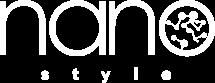 nano-style-logo-light